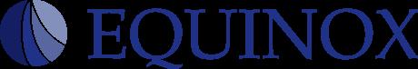 Equinox Management & Construction